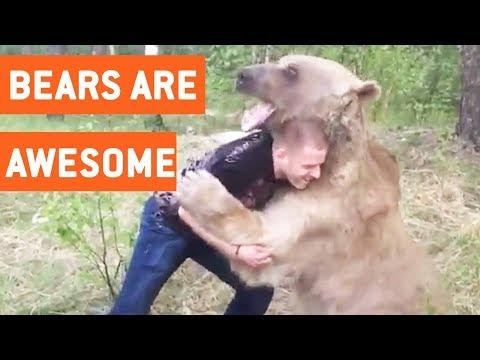 Der versucht Sex mit kasachischen haben
