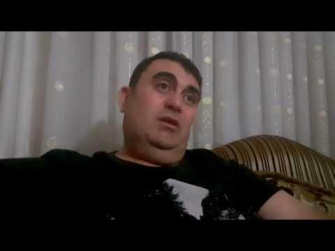 Slimming capsules lida Harkov