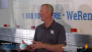 Explaining ASME B31.1 - Boiling point