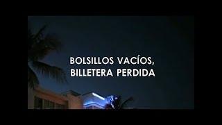 Drax Project   Woke Up Late (Sub Español) Ft  Hailee Steinfeld  Traducida
