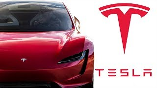 Download Youtube: New Tesla Roadster - The BIG Picture