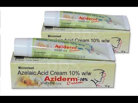 Koreyskie cream ng pigmentation