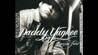 Daddy Yankee feat Divino  - Dimelo