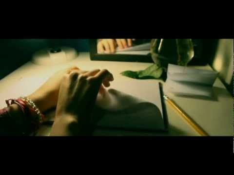 The lonely - Christina Perri (instrumental)