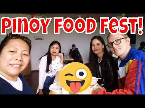 mp4 Food Festival Wien, download Food Festival Wien video klip Food Festival Wien