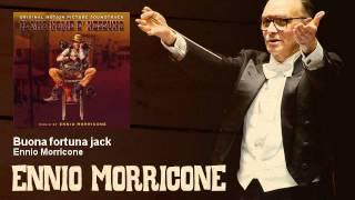 Ennio Morricone - Buona fortuna jack - Il Mio Nome E' Nessuno (1973)