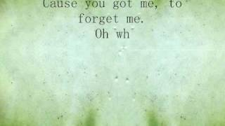 Allison Iraheta - Friday I'll Be Over U [Lyrics Video]