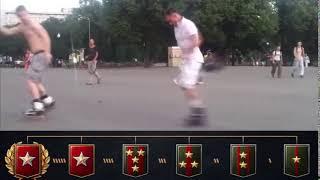 WOT CUBE #44 Приколы, Баги, Фейлы, ̶П̶о̶з̶и̶ц̶и̶и̶ World of Tanks