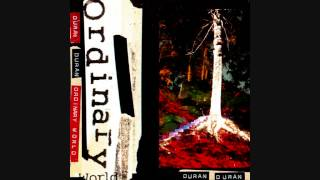 Duran Duran - Ordinary World [album version - HQ]