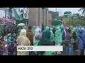 Download Video Massa Aksi 212 Jilid 2 Tuntut Penonaktifan Ahok & Penyidikan Kasus Para Ulama