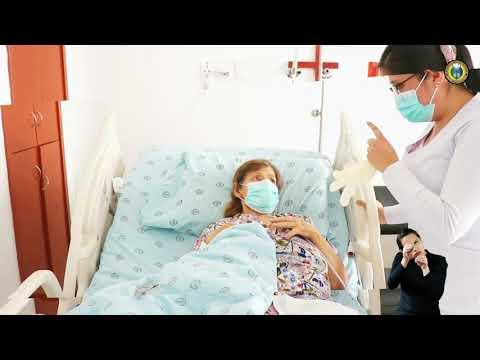 Política de Seguridad del Paciente HOMIL