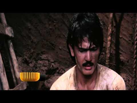 Sepasang Mata Maut (HD on Flik) - Trailer