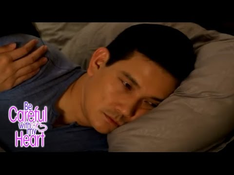 BE CAREFUL WITH MY HEART Monday July 14, 2014 Teaser