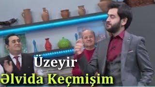 Uzeyir Mehdizade - Yaman Gedir Zaman ( Səhər-Səhər Verlişindən ) ( Arb Tv ) 2017