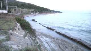 ЧП в Сочи. Утонули 2 женщины и ребёнок