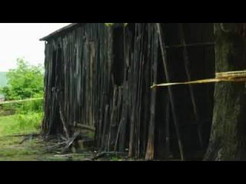 Kara Para Aşk - Cap 146 - en Español