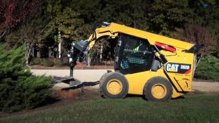 Our Wamego, KS facility manufactures a wide variety of attachments for excavators, dozers, wheel loaders and more!