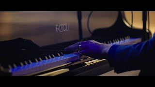 Kadr z teledysku Euthanasia tekst piosenki Nick Cave & The Bad Seeds