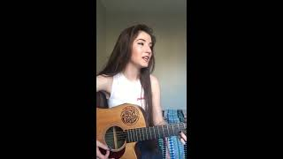 High Heeled Shoes  Megan McKenna (Cover By Mary McGrath)