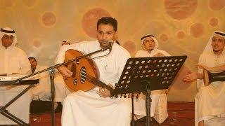 تحميل اغاني عمر الهدّارمحضاريات الجبر في كلمه من اغاني زمن عدن الجميل MP3
