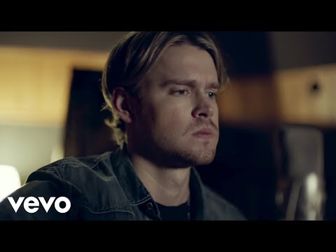 Chord Overstreet - Hold On (Acoustic)