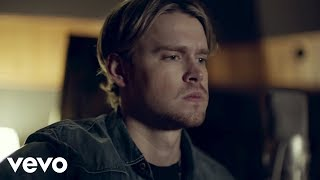Chord Overstreet   Hold On (Acoustic)
