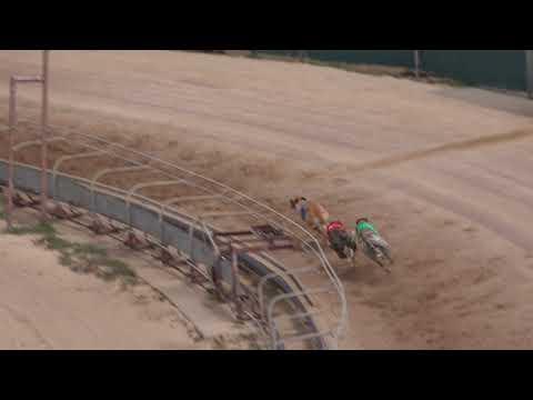 RACE 36