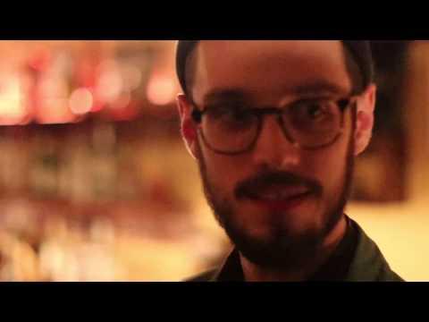 Dustin Laurenzi - Snaketime: The Music of Moondog online metal music video by DUSTIN LAURENZI