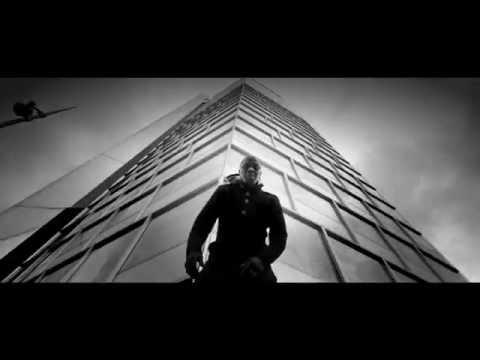 Album: Mala – Ghostfather [iTunes + 320] (2018)