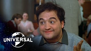 National Lampoon's Animal House | The Best of John Belushi's Bluto