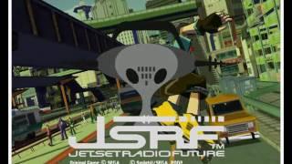 xbox emulator jet set radio future - मुफ्त ऑनलाइन