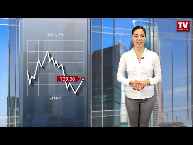 Geopolitics shapes market sentiment