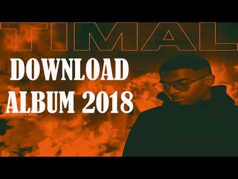 album timal trop chaud gratuit