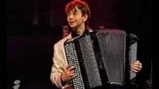 Карело - финская полька (Finnish Polka)