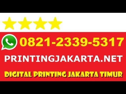 mp4 Digital Printing Otista, download Digital Printing Otista video klip Digital Printing Otista