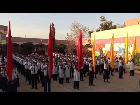 Jawahar Navodaya Vidyalaya, Sangli, Sangli: Admission, Fee