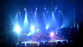Royalty- Down with Webster WINtour MTL