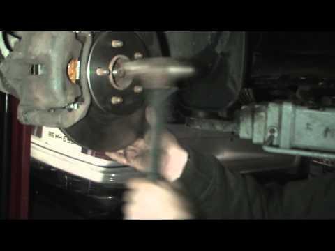 Der Katalysator auf pescho 307 1.6 Benzin, in minske zu kaufen