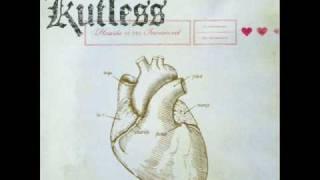 Hearts Of The Innocent-Kutless