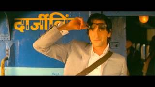 The Darjeeling Limited (2007) Video