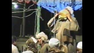 الشيخ احمد برين حفلة قوص 1998 جزء1 تحميل MP3