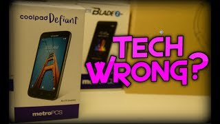 How to hard Reset coolpad defiant /3632A - Free video search