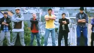"Video thumbnail of ""ennamo etho tamil song"""