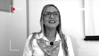 Vídeo #4 Quero Compartilhar - Convidado: Leila Neves
