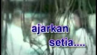 Download lagu Iis Dahlia Ajarkan Mp3