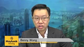 Reality Check on HKD De-peg Scenario