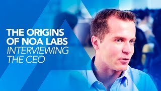 NOA Labs - Video - 2