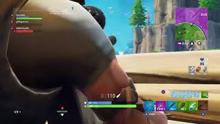 LYBB GAMER DUES805- TRYS OUT NEW DUSTY DIVOT AND ENDS UP WITH 26 KILLS!!!!!!!!! NINJA WHO DAT???