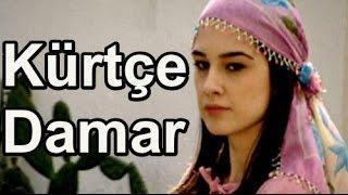 Kürtçe Damar özenle Seçilmiş Süper şarkılar 2016
