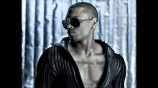 Chris brown - Hands up high NEW!! 2011